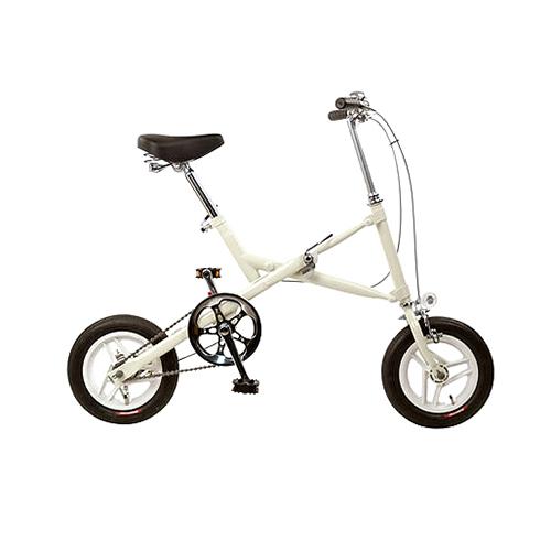 無印の歴史に残るプロダクトといえば女子高生御用達としても大ブレイクした自転車。中でもマニアの間で語り継がれているのがすでに廃盤となってしまったスチール  ...