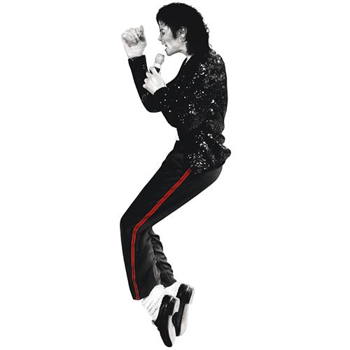 マイケル・ジャクソンの画像 p1_39
