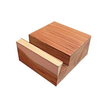 iPad スタンド/iPad スタンド 木製/タブレット スタンド/タブレット スタンド木製iPad スタンド/