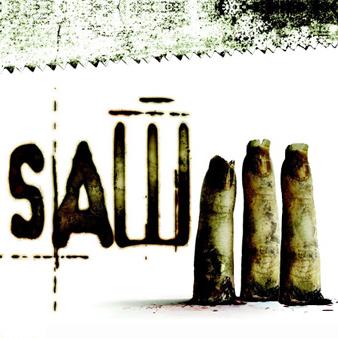 Las ultimas peliculas que has visto - Página 18 20060809-saw3